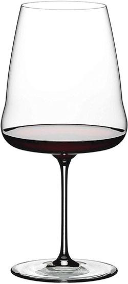 Riedel Wine wings Cabernet Sauvignon Wine Glass