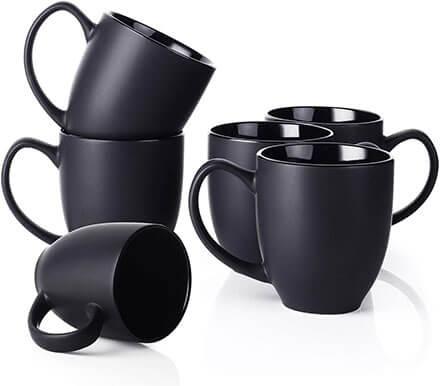 DOWAN Coffee Mug Set
