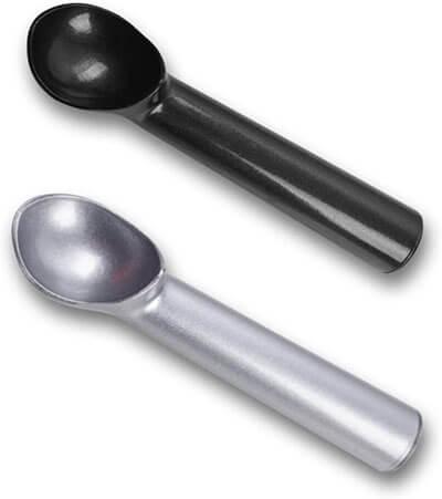 HANSGO Ice Cream Scoop, 2PCS