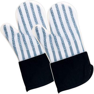 Joyhalo Kitchen Gloves