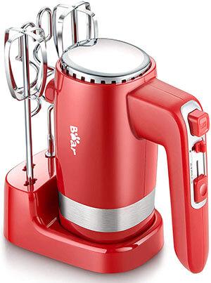 BAR Hand Mixer Electric